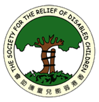 The Society of the Relief of Disabled Children